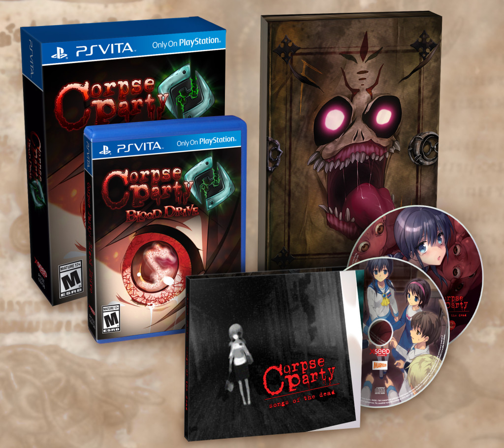 Corpse-Party-Blood-Drive_everafter edition
