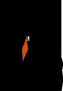 businessman-silhouette