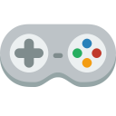 gamepad-icon