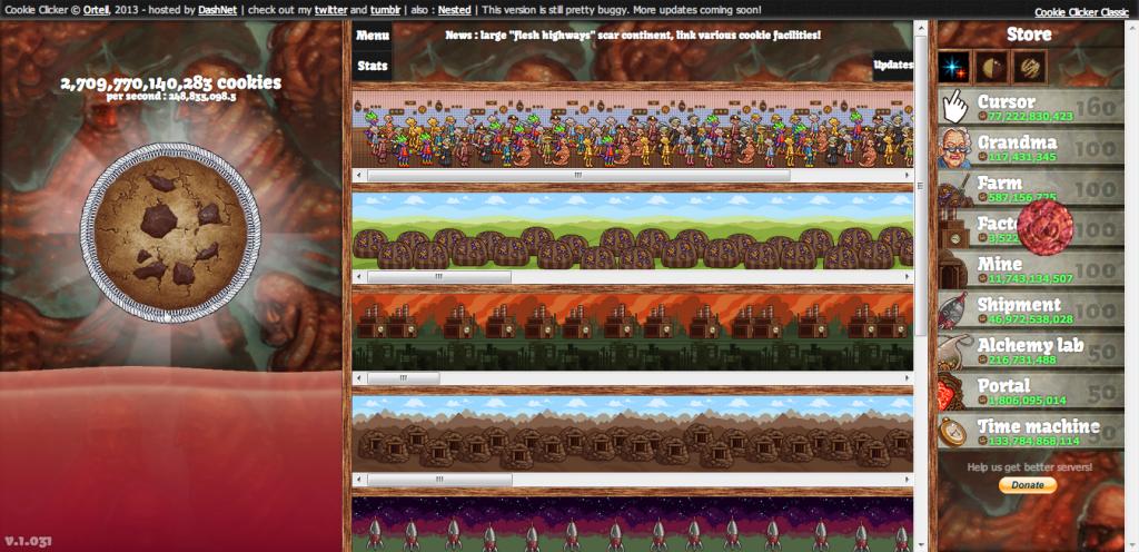 2,709,930,500,680_cookies_-_Cookie_Clicker