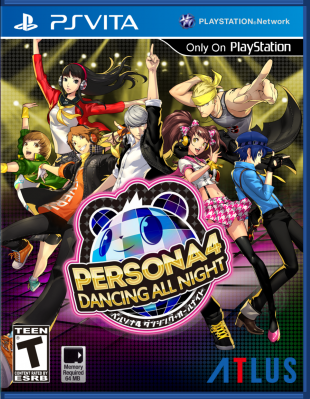 72809-persona-4-dancing-all-night-box