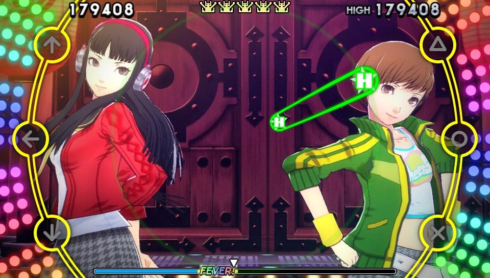 Persona-4-Dancing-All-Night-100