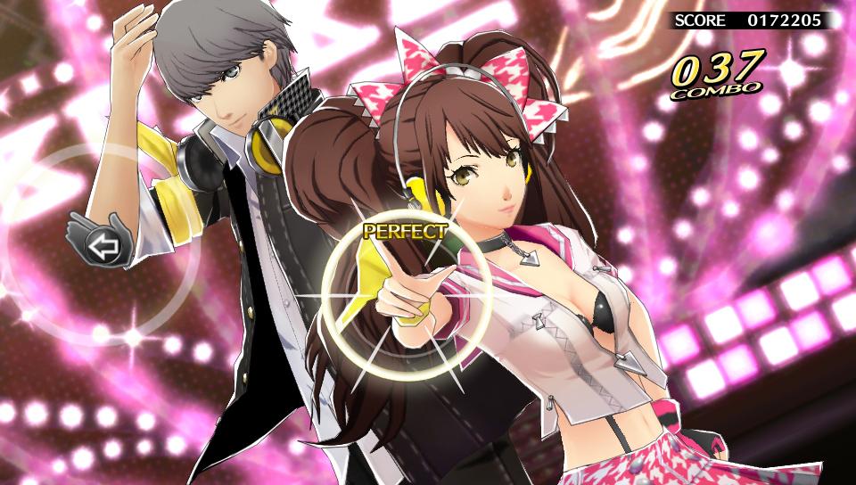 Persona-4-Dancing-All-Night-21