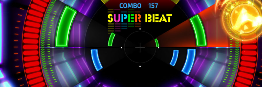 superbeat