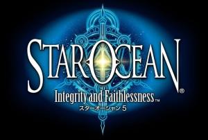 StarOcean5