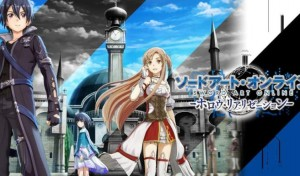 Sword-Art-Online-Hollow-Realization-PS4-Poster-752x440