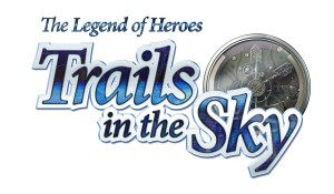 The_Legend_of_Heroes_Trails_in_the_Sky