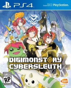 1435935272-digimon-story-cyber-sleuth-box-art