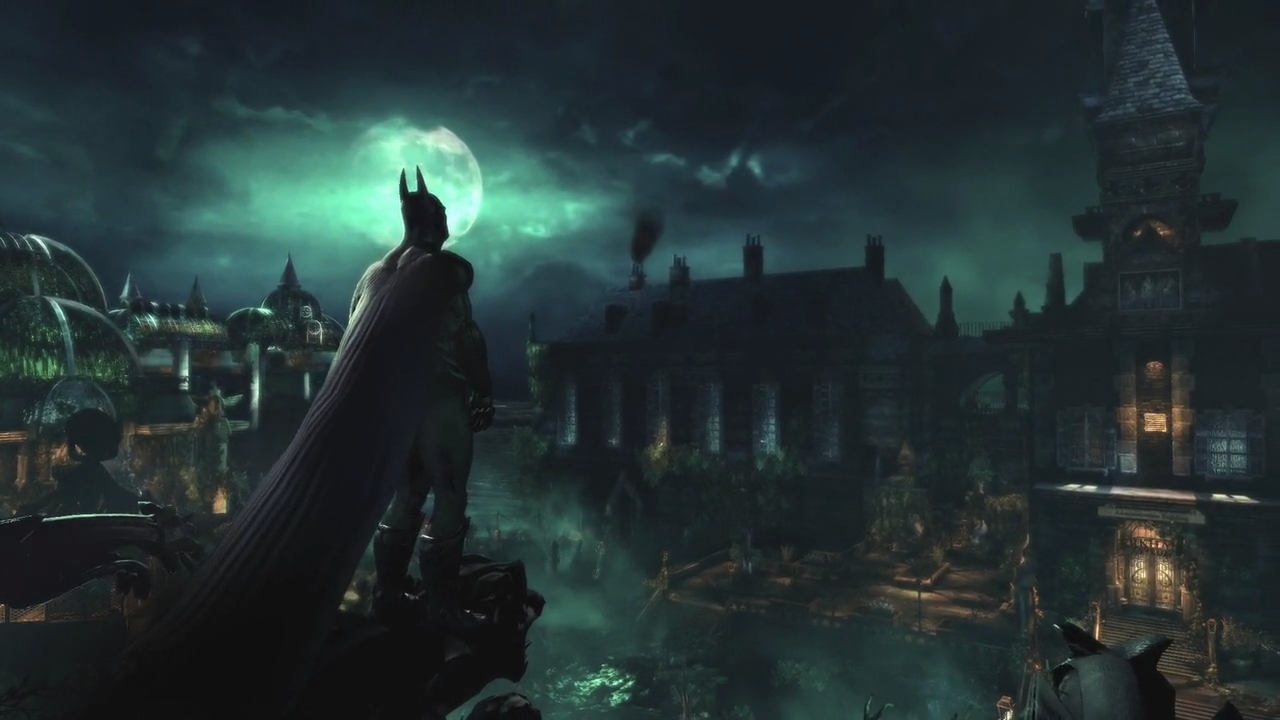 Batman_Arkham_Asylum_-_Trailer