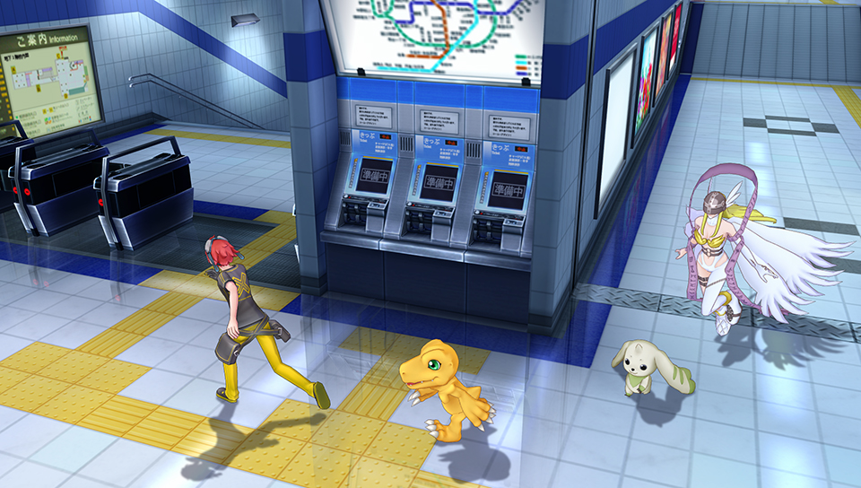 Digimon-Cyber-Sleuth2