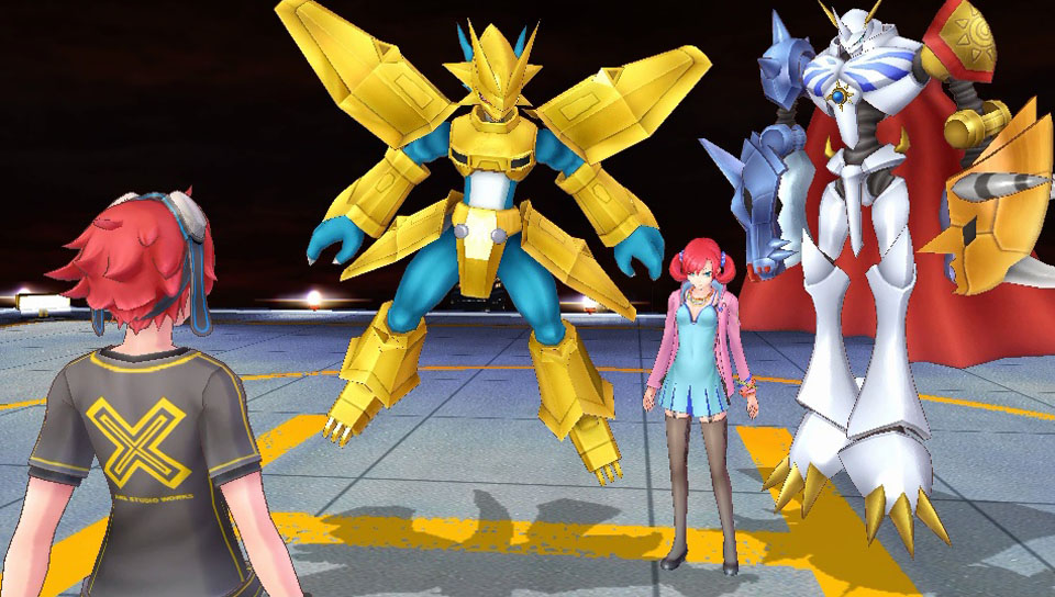 Digimon-Story-Cyber-Sleuth-15