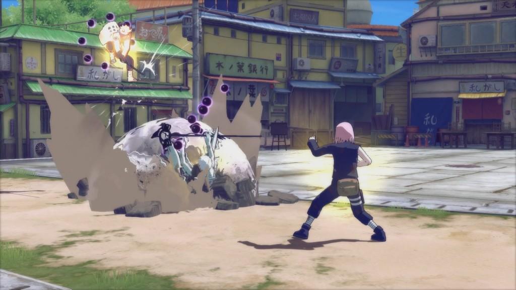 Naruto-Shippuden-Ultimate-Ninja-Storm-4_2015_06-16-15_007