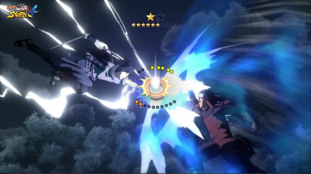 Naruto-Storm-4-170