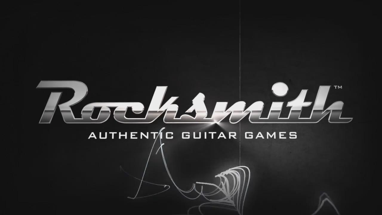 Rocksmith-UK-Trailer_2
