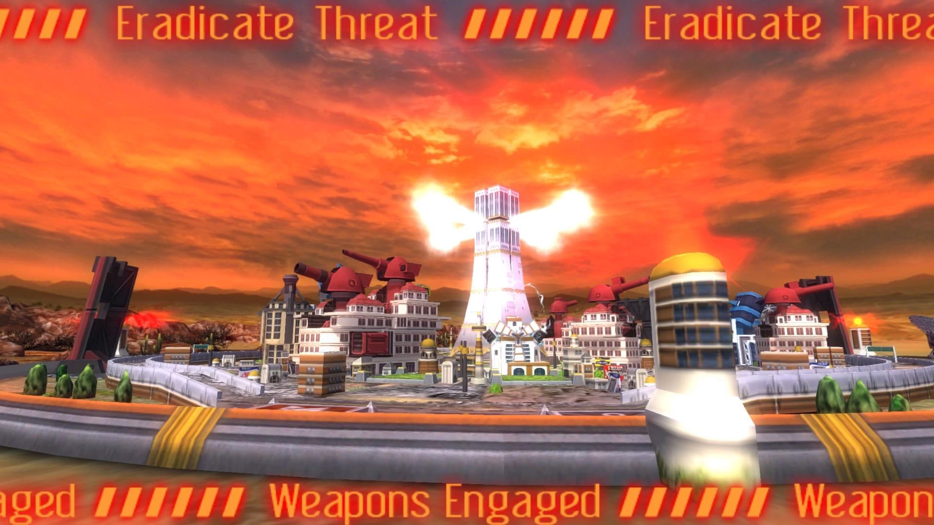 aegis of earth protonovus assault 3