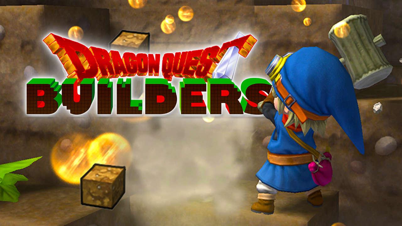 2939387-dragonquestbuilders_impressions_site