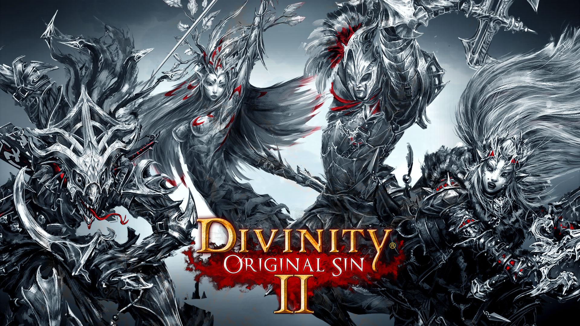 Original Sin 2