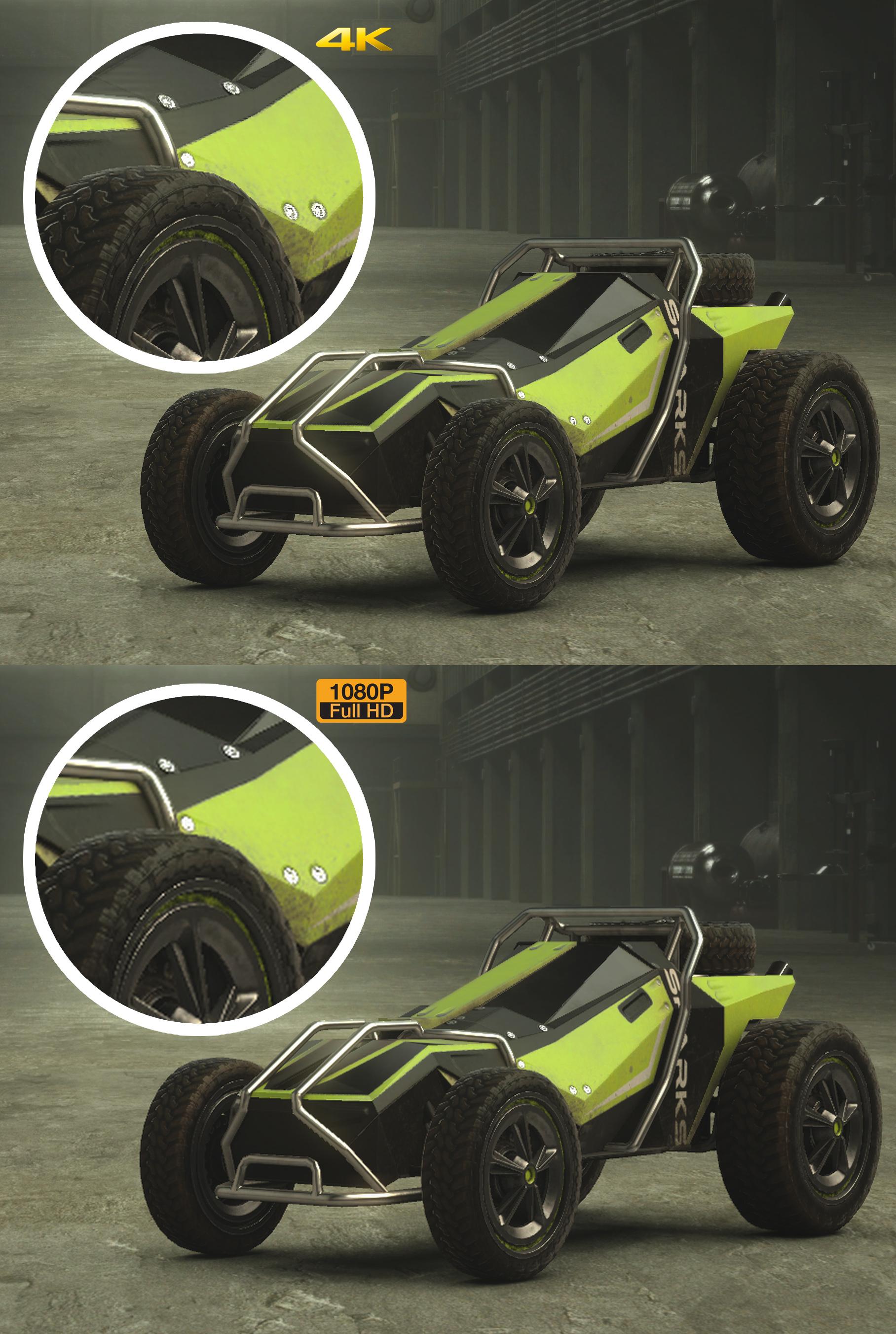 Mantis Burning Racing