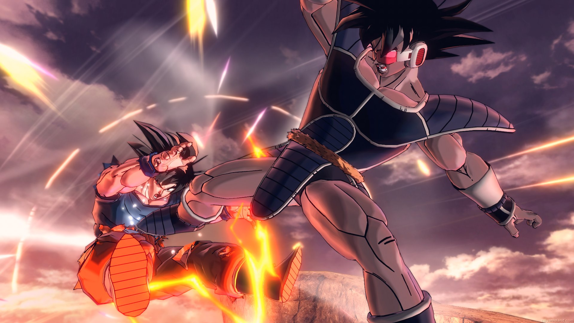 dragon-ball-xenoverse-032