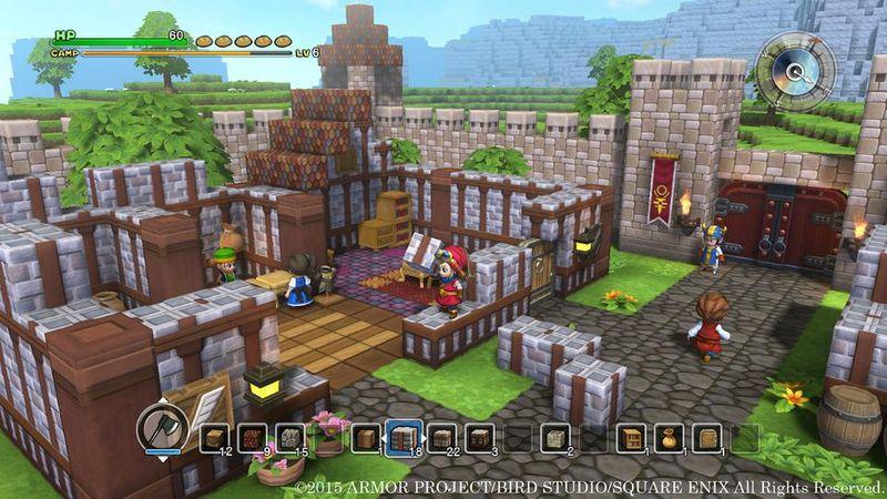 dragon-quest-builders_2015_07-22-15_004-0