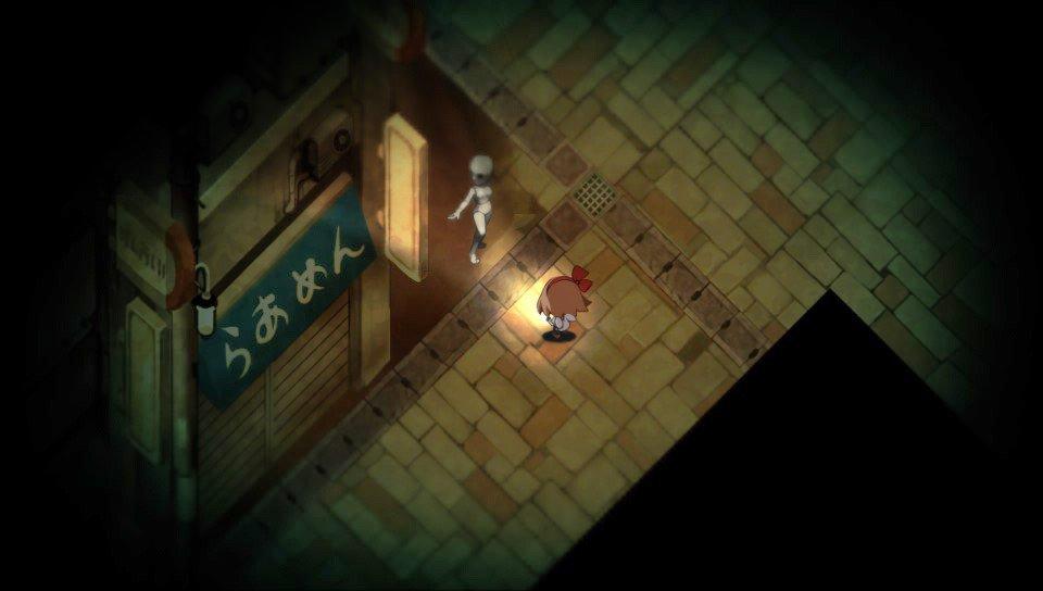 yomawari-night-alone-3