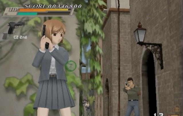 gunslinger-girl-3