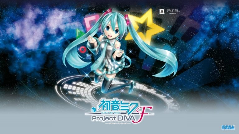 project diva f psp